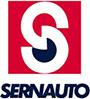 SERNAUTO