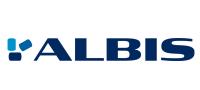 Albis, empresa conferenciante en CEP Auto