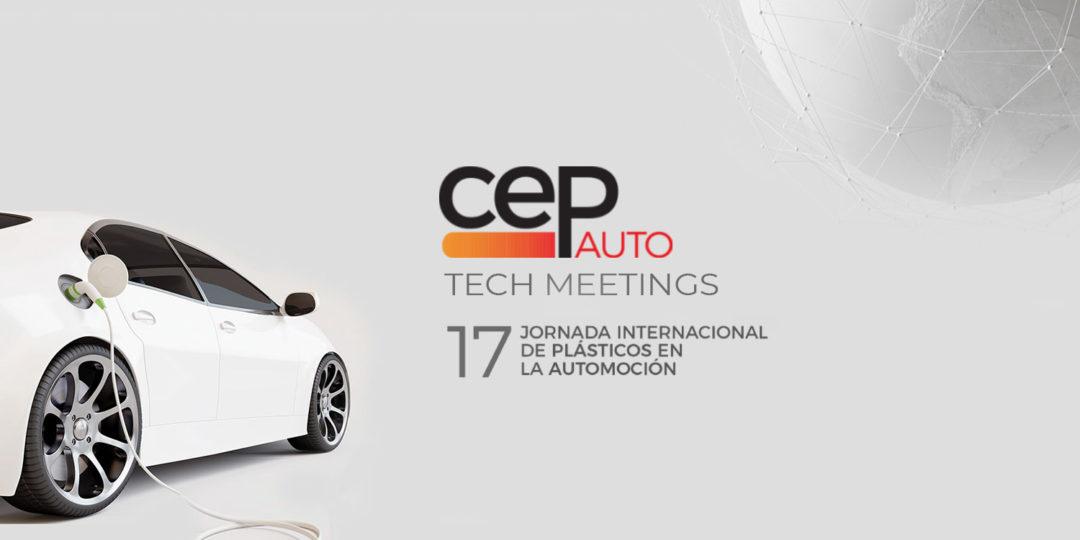 https://www.cep-auto.com/wp-content/uploads/CEP-Auto-Tech-Meetings-1080x540.jpg