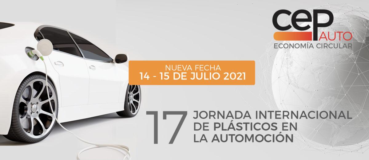 CEP_Auto_2021-1200x521.jpg
