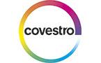 Covestro, patrocinador oficial de la Jornada CEP Auto