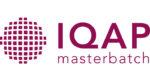 IQAP Masterbatch