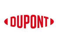 https://www.cep-auto.com/wp-content/uploads/logo-dupont.png