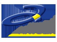 https://www.cep-auto.com/wp-content/uploads/logo-grupo-antolin-2.png