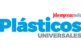 https://www.cep-auto.com/wp-content/uploads/plasticos-universales-200-100-160x100.png